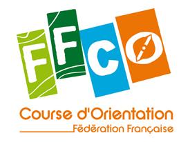 FEDERATION FRANCAISE DE COURSE D'ORIENTATION