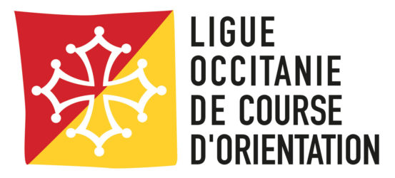 LIGUE-OC-CO-Ligue occitanie de course d'orientation
